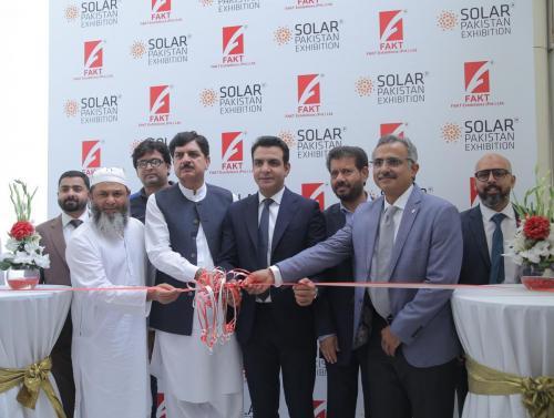 Solar Pakistan Inauguration Photo (1) (1)